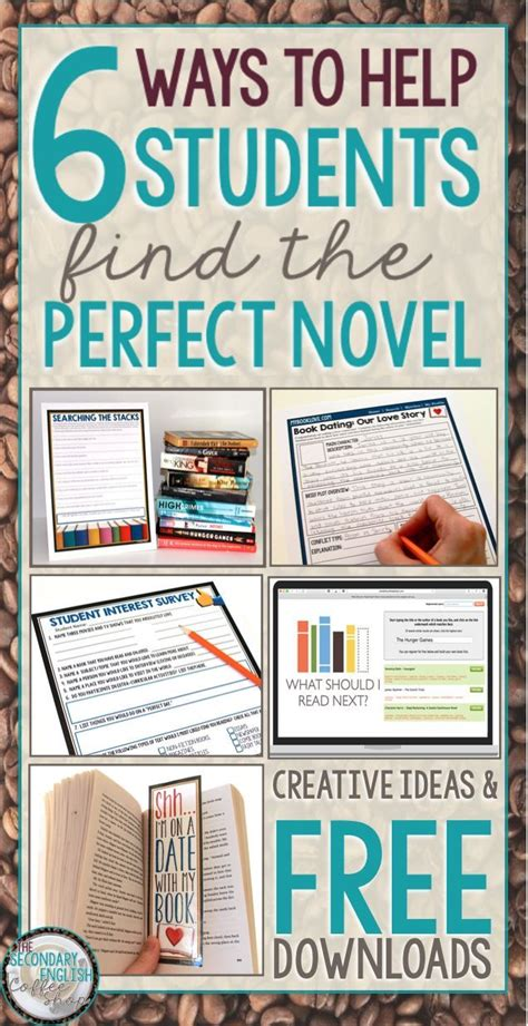 themes for english project best 25 high school libraries ideas on pinterest school