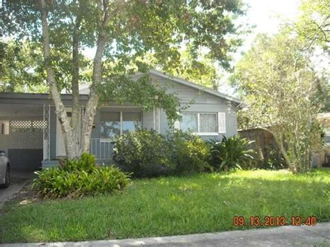 winter park houses for sale 32789 houses for sale 32789 foreclosures search for reo