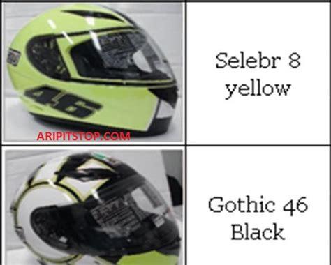 Helm Agv Semua Tipe akhirnya helm agv hadiah r25 bisa dibeli berikut ada 10 tipe berapa harganya cekidot