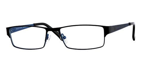 danny gokey dg 23 eyeglasses
