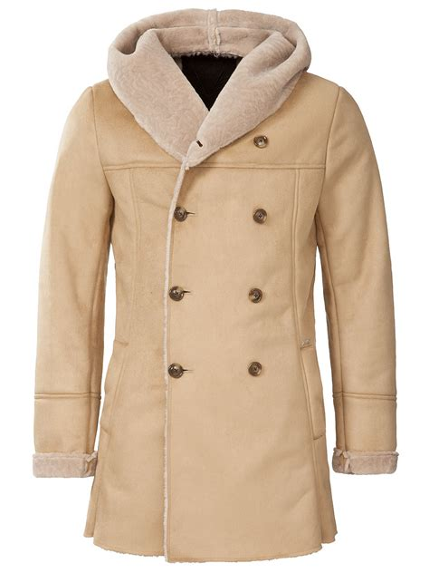 In Coat coats zumo international
