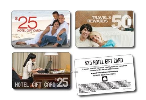 Travelocity Gift Card - 25 dining certificate card china wholesale 25 dining certificate card