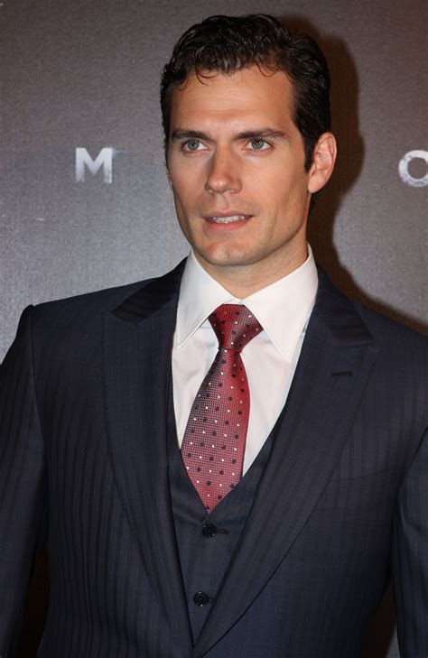 480 Square Feet by File Henry Cavill 2013 Jpg Simple English Wikipedia The