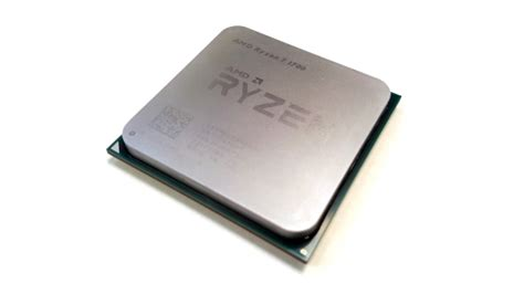 best amd cpu best cpu for gaming pcgamesn