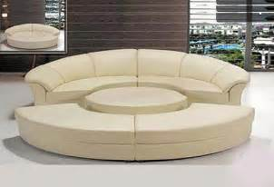 Entryway Area Rugs Circle Sofa Bed Sofa Beds