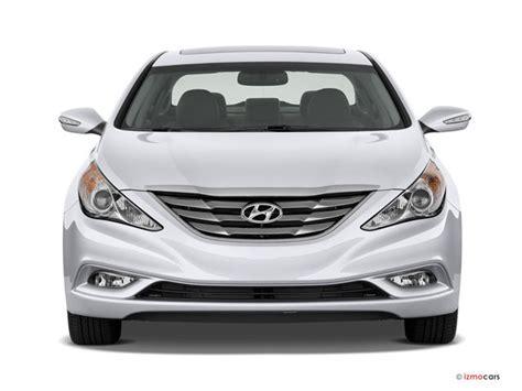 2011 hyundai sonata review ratings specs prices and photos html autos weblog