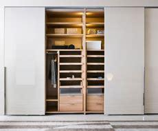 esempi di cabine armadio in cartongesso cabina armadio in cartongesso consigli utili