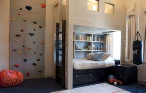 cool boy bedrooms new home designs the bedroom ideas college design and interior