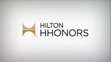 Hhonors Gift Card - hilton hhonors explained points to neverland