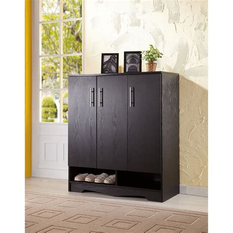 Entryway Storage Cabinet Entryway Storage Cabinet Connaught Entryway Storage Cabinet Chestn Target Entryway Storage