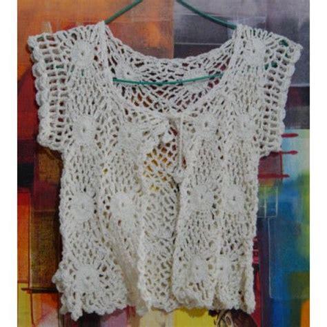 Baju Kaos Bambu Bali Dengan Lengan 1000 ide tentang kaos wanita di hoodie baju atasan wanita dan t shirt
