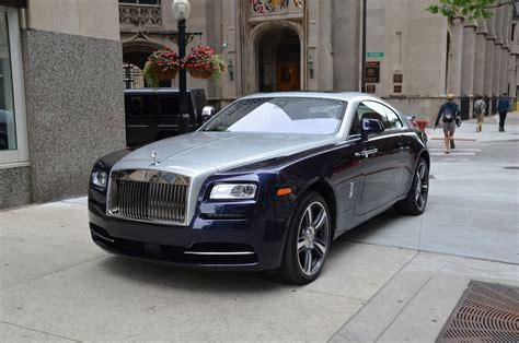 bentley wraith doors 2014 rolls royce wraith stock r220 for sale near chicago