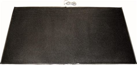 floor mats gst 28 images gst rates coir mats matting and floor covering tax heal rubber