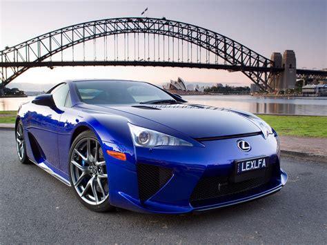 lexus lfa blue blue lexus wallpaper 2048x1536 16321