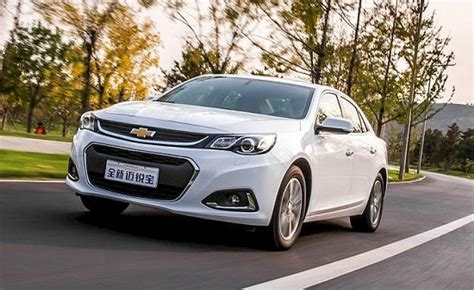 Chevrolet Hybrid Models 2020 chevrolet launching 20 updated and new conventional and