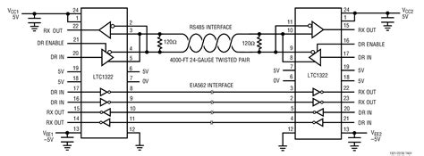 rs232 to rs485 wiring diagram fitfathers me