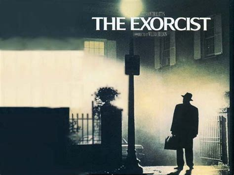 film the exorcist the exorcist 1973 the mind reels
