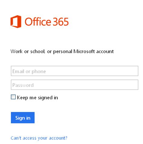 Office 365 Portal Password Office 365 Portal Forgot Password 28 Images How Do I