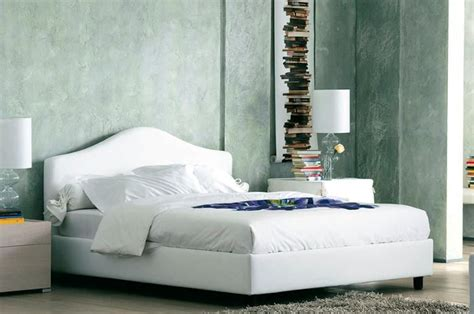 idee arredo letto idee arredamento da letto per spazi notte