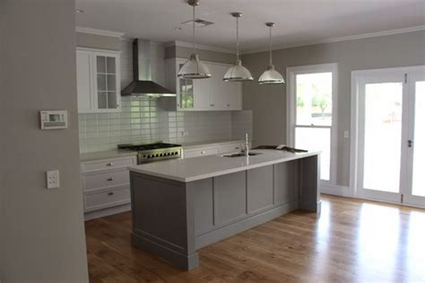 grey caesarstone search kitchen styles grey search and