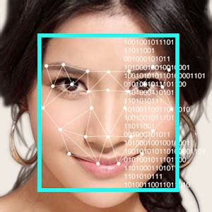 face recognition for pc / windows 7/8/10 / mac – free
