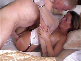 Cocksucking Milf Fiona In Nylons Free Hd Porn Eb Xhamster