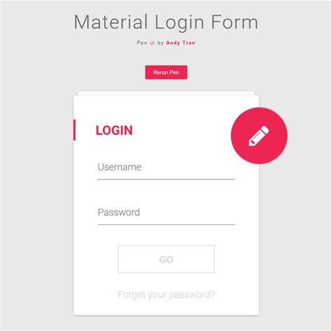 password pattern in javascript 17 best ideas about dj animation on pinterest blog gif