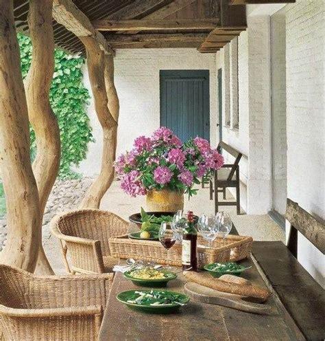 Garden Veranda Ideas What Is A Veranda Tips And Ideas For Fantastic Exterior Designs