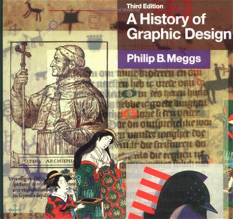 artikel layout desain grafis sejarah awal mula design grafis