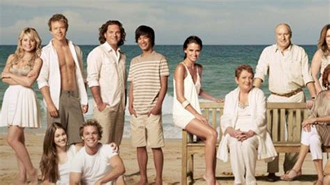 home and away tv series 1988 full cast crew imdb home and away the early years watch full episodes yahoo7