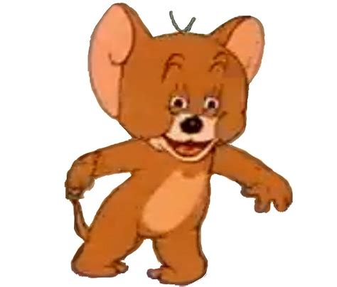 Tom And Jerry Meme - jerry the mouse face www imgkid com the image kid has it