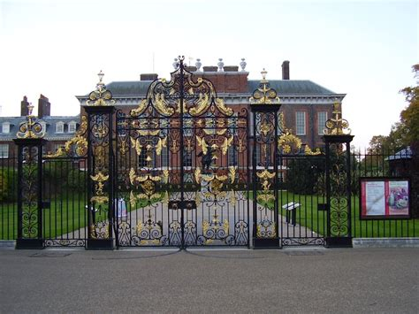 kensington palace london panoramio photo of kensington palace kensington london