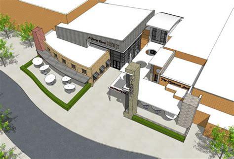layout of southgate mall southgate mall expansion repositioning missoula mt seth