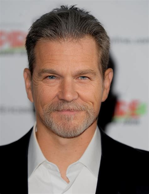 jeff bridges jeff bridges profile picture bio body measurments hot
