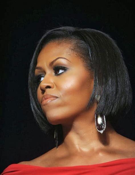 nice hairstyles for black people nice short hairstyles for black women hairstyle for