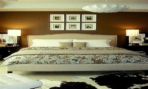 hgtv bedrooms decorating ideas hgtv decorating bedrooms hgtv bedroom decorating ideas
