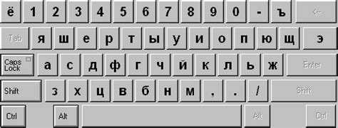 free download russian phonetic keyboard layout online russian phonetic keyboard
