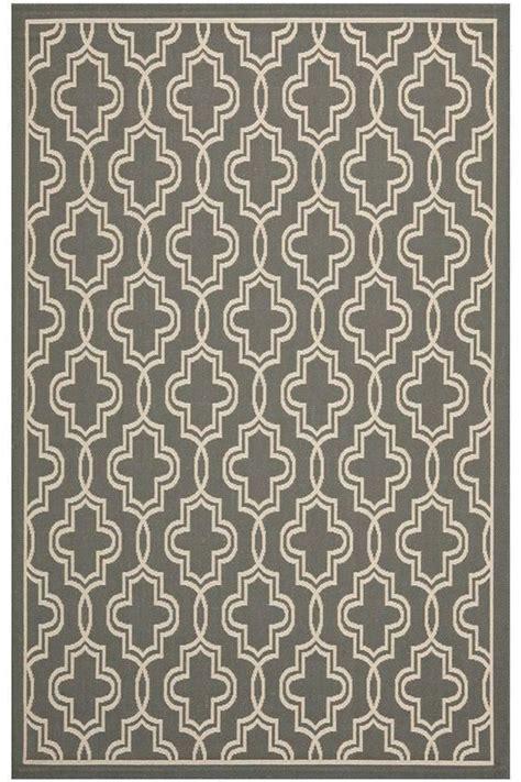 All Weather Area Rugs Martha Stewart Living Temple Gate All Weather Area Rug Outdoor Rugs Outdoor Synthetic