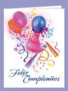 birthday cards in feliz cumpleanos feliz cumplea 241 os abbott cards