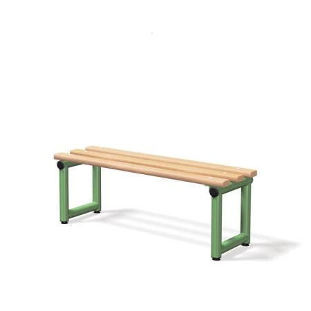 cloakroom bench seating cloakroom bench seating 28 images cloakroom bench with hook rail and plastic seat slats