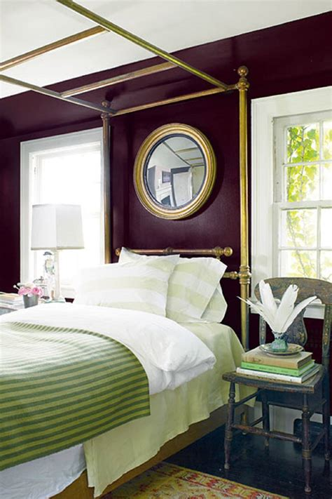 Tranquil Colors For Bedrooms by The Best Relaxing Bedroom Paint Colors