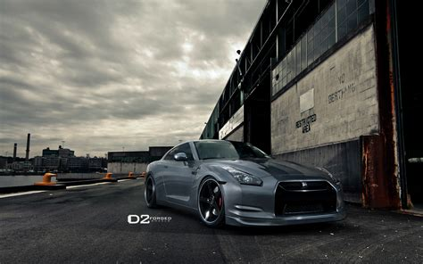 nissan gtr wallpaper hd nissan gtr swagzilla wallpaper hd car wallpapers