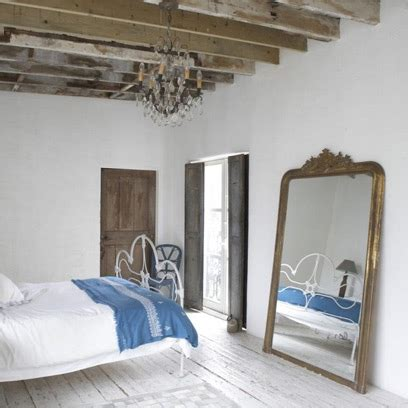 perfect bedroom mirrors on main bedroom large mirror my how to decorate with mirrors how to make a room look
