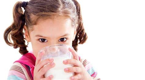 membuat anak tumbuh tinggi makan telur dan minum susu bikin anak tinggi mager day