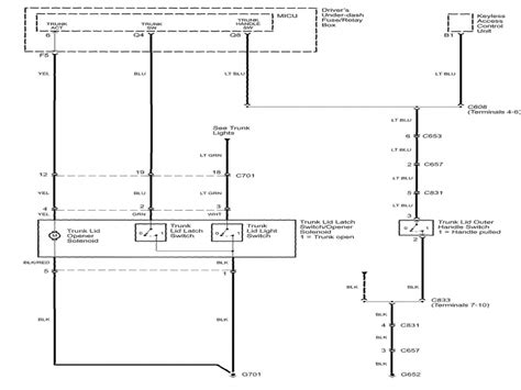 audiobahn aw1251t wiring diagram gallery diagram writing