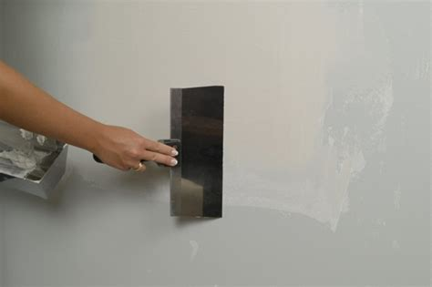 bathroom drywall repair drywall repair bathroom 187 bathroom design ideas