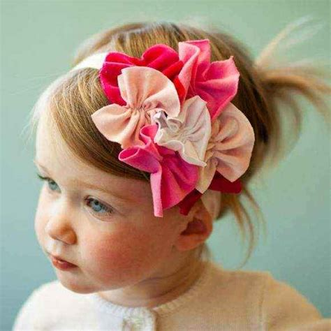 contemporary infant and toddler headbands lemonade couture baby headband size chart car interior design