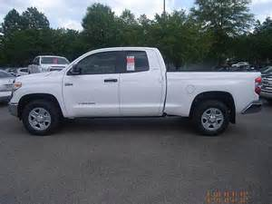 2014 Toyota Tundra Mpg 2014 Toyota Tundra Mpg Html Page Terms Of Service Autos Post