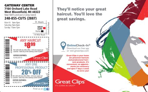 haircut coupons durham nc great clips coupons valpak 2017 related keywords
