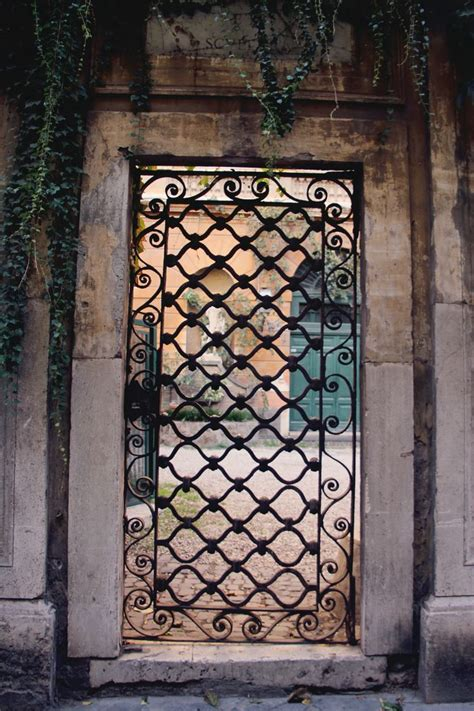wrought iron gate 25 best ideas about wrought iron gates on iron gates wrought iron garden gates and